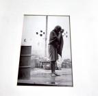 """post 08 #giulianoradici """"KATHMANDU – 1986″"""